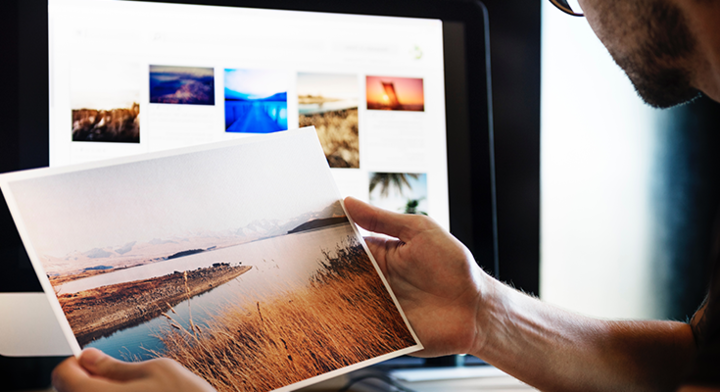 How To Correctly Format Image Files For All Creative Projects