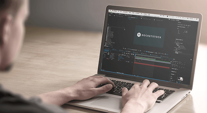 Adobe After Effects: Important Points To Optimize WorkFlow