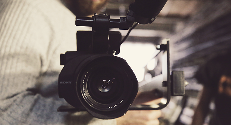 Utilizing Video Marketing Content For Your Business